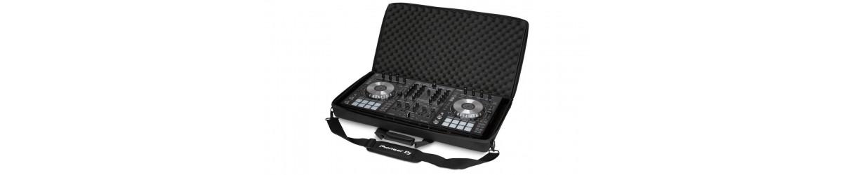 BOLSA DJ