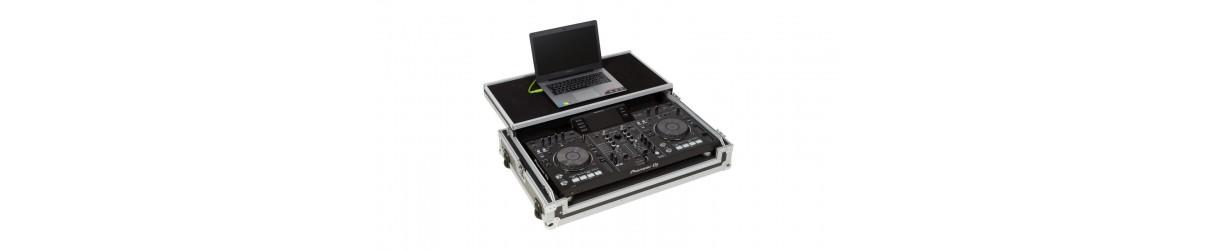 MALETA DJ