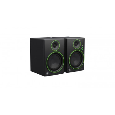 CR5BT PAR MONITORES 5'' MACKIE 50W BLUETOOTH