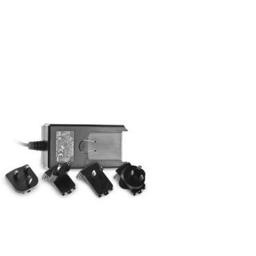 008331 ALIMENTADOR NATIVE PARA AUDIO 2/10/6 y KONTROL S4, S2