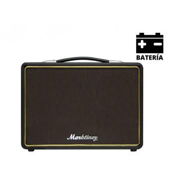 MGB110 USB BAT AMPLI GUITARRA MARKTINEZ