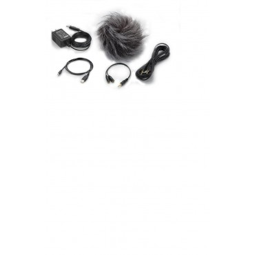 APH4N PRO KIT ACCESORIOS H4 PRO ZOOM