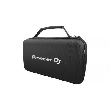 DJCIF2 BAG PARA INTERFACE PIONEER