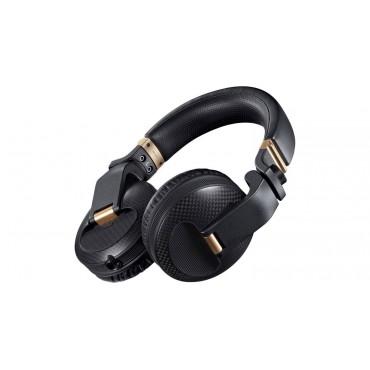 HDJX10C AURICULAR DJ EDICION LIMITADA PIONEER DJ