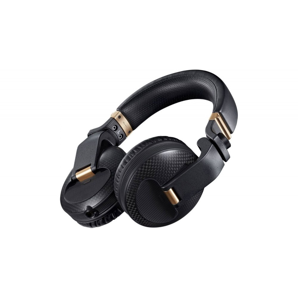 HDJX10C AURICULAR DJ EDICION LIMITADA PIONEER