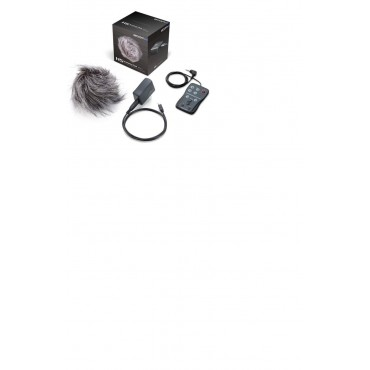 APH5 PACK ACCESORIOS H5 ZOOM