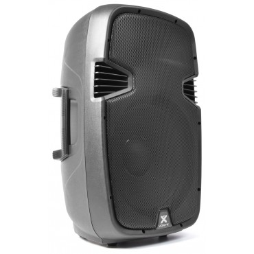 178045 ALTAVOZ AMPLI.BLUETOOTH SKYTEC 15'' USB/MP3/M.D.