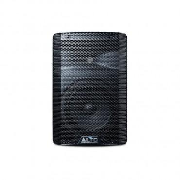 TX208 ALTAVOZ 8''  ALTO PROFESIONAL AMPLIFICADO 150 A 300W PICO