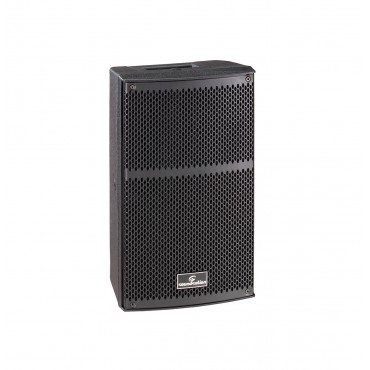 HYPER TOP 8P L831L ALTAVOZ SOUNDSATION 8'' PASIVO