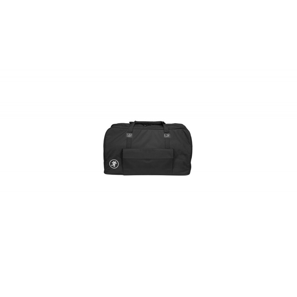 060894 THUMP15A/BST BAG MACKIE BOLSA DE TRANSPORTE