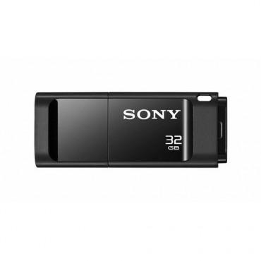 USM32GXB MEMORIA USB 32GB SONY USB 3.0 MICRO VAULT