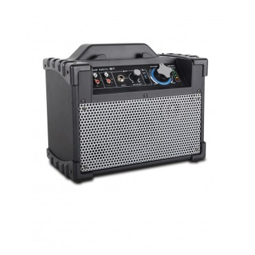 B581B CUBE MINI BT ALTAVOZ PORTATIL SOUNDSATION