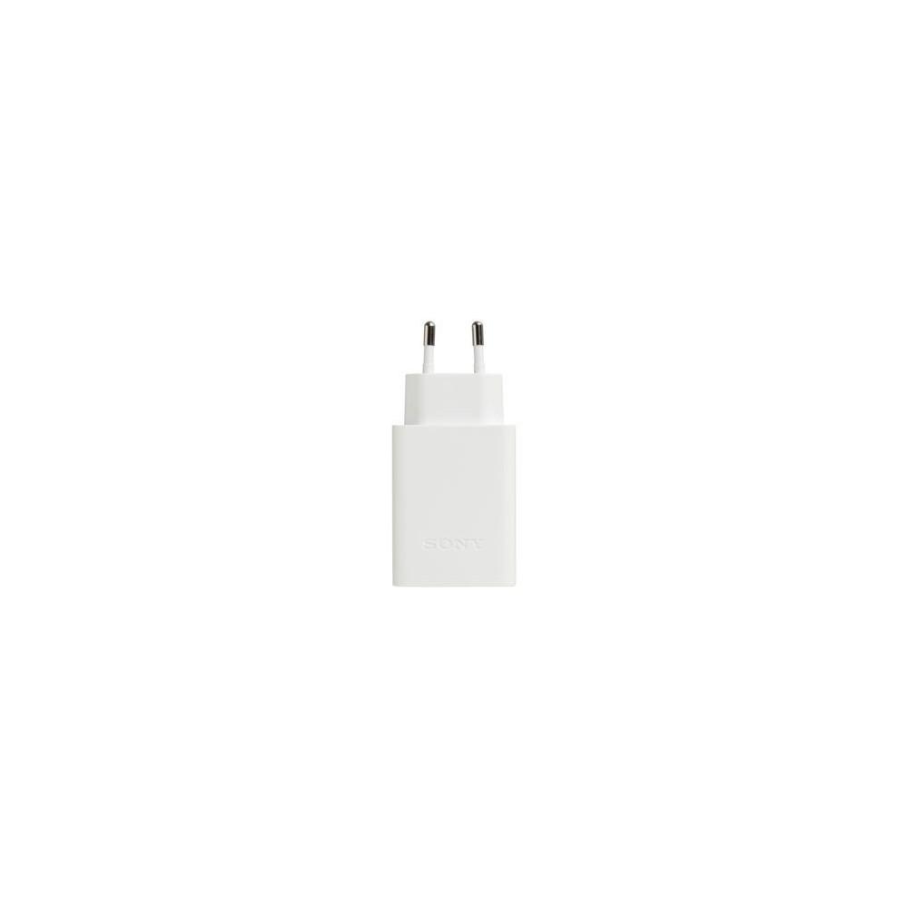 CPAD2L MUSB1,5 ADAPTADOR USB SONY AC/USB CON CABLE USB MICRO 1,5M 5V/2,1A