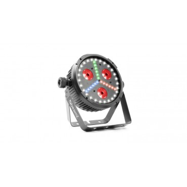 150735 BX30 FOCO LED BEAMZ M/D DMX