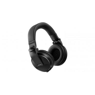 HDJX5 K PRO NEGRO AURICULAR PIONEER DJ