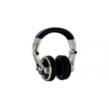 SRH750DJ AURICULAR SHURE DJ