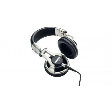 SRH750DJ AURICULAR DJ SHURE