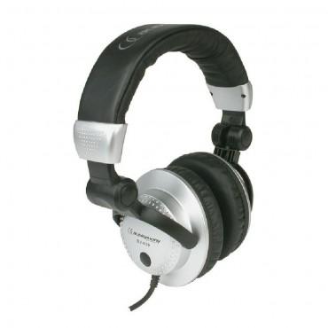 DJ930 AURICULAR PRO DJ AUDIOPHONY
