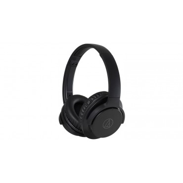 ATH ANC500 AURICULAR BLUETOOTH AUDIO-TECHNICA