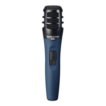 MB2K MICRO DINAMICO AUDIO-TECHNICA Perfecto para piano, percusión, guitarra