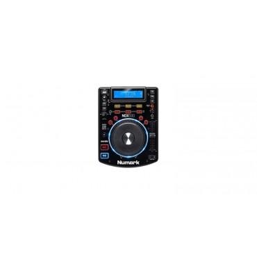NDX500 COMPACT DISC USB/MP3 NUMARK COMPATIBLE SERATO