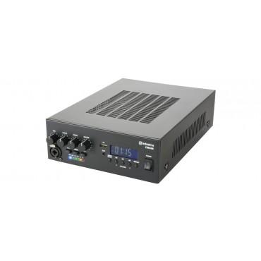 953106UK CM60B AMPLI. 60WRMS 100V C/USB-BT ADASTRA