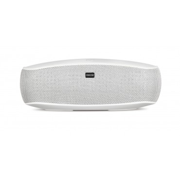 OVAL B ALTAVOZ BLUETOOTH FONESTAR COLOR BLANCO
