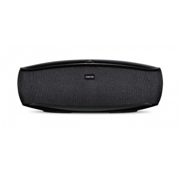OVAL N ALTAVOZ BLUETOOTH FONESTAR COLOR NEGRO