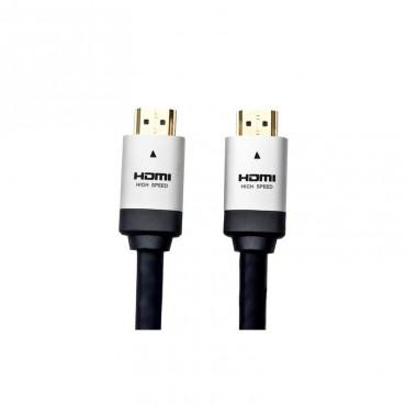 PRO HDMI 1 KS CABLE HDMI 1MT. KS