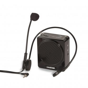 I869I AMPLI. PERSONAL E188 SOUNDSATION