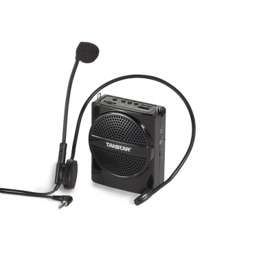 I868I ALTAVOZ PORTATIL E188M SOUNDSATION