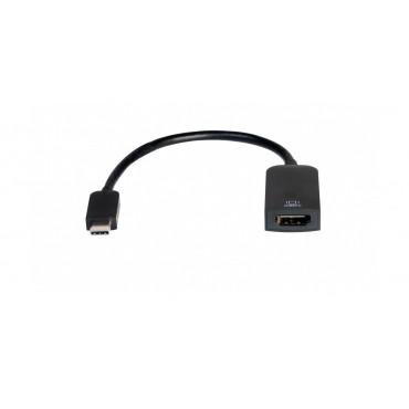 FO50CH ADAPTADOR USB C A HDMI FONESTAR