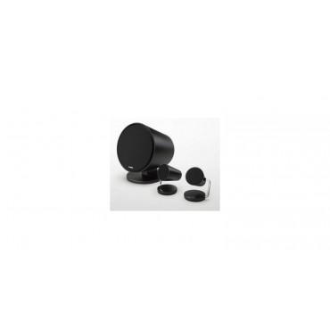 NXB150 BLACK ALTAVOCES 2.1 YAMAHA BLUETOOTH