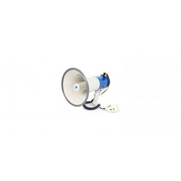 952018 MEGAFONO MEG065 VEXUS 65W USB/SB/BATERIA RECARGABLE