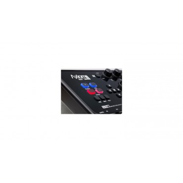 AXIOM AIR MINI 32 TECLADO M-AUDIO TECLADO CONTROLADOR 32 TECLAS