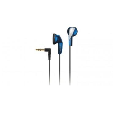 MX365 BLUE AURICULAR SENNHEISER