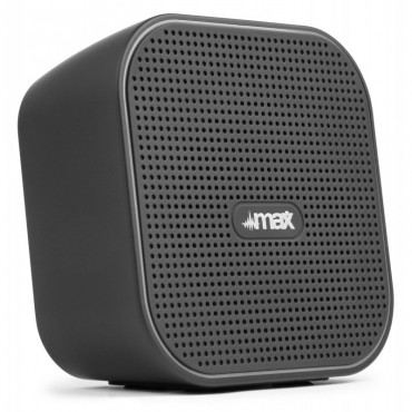 MX1 130127 ALTAVOZ BLUETOOTH MAX  15W BATERIA RECARGABLE