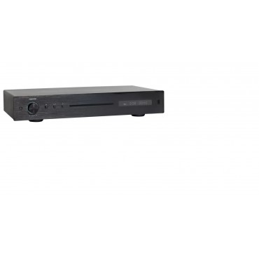 CD150 PLUS REPRODUCTOR CD FONESTAR CD - USB - MP3