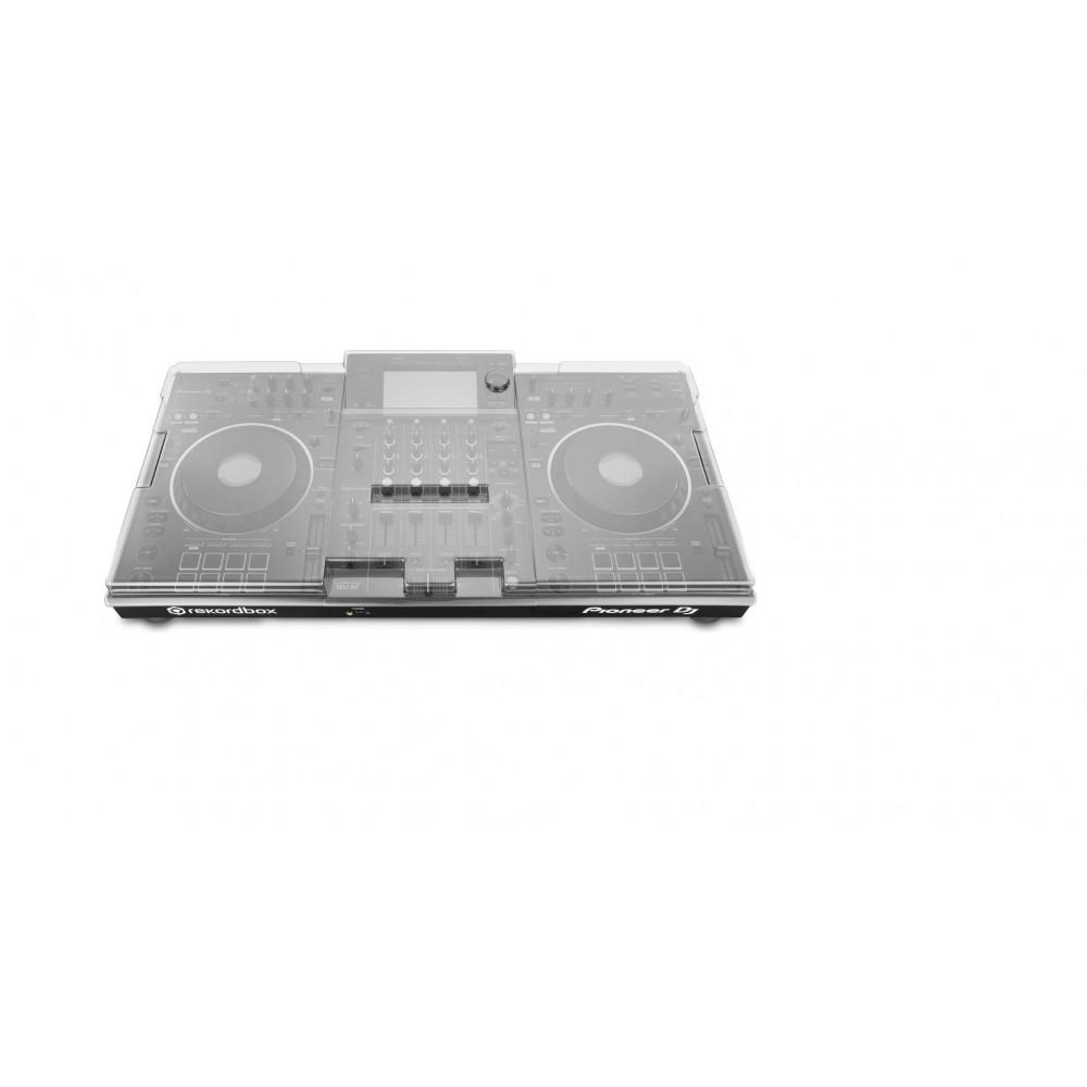 DS-PC-XDJXZ DECKSAVER PARA PIONEER