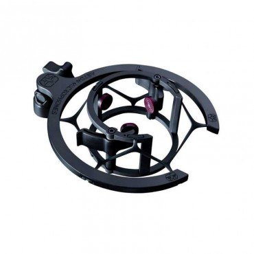 SWIFT SHOCKMOUNT SUSPENSOR ASTON