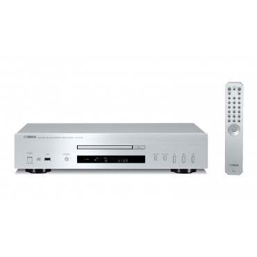CDS700 COMPACT DISC YAMAHA