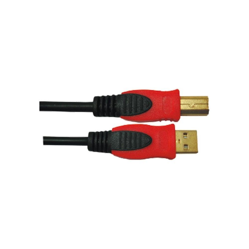 030118 CABLE USB QABL USB2.0 OQAN