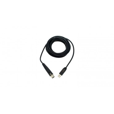 MIC2 USB CABLE MICROFONO A USB BEHRINGER