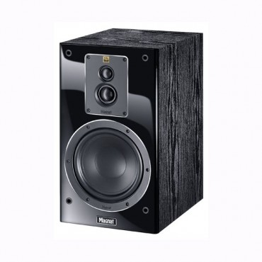 SIGNATURE 503 BLACK PAR ALTAVOCES MAGNAT