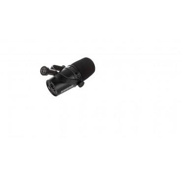 MV7K MICROFONO SHURE XLR / USB