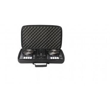 COD.48016 MAGMA CTRL CASE S2MK3