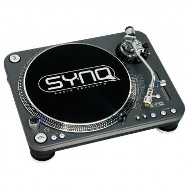XTRM1 GIRADISCOS T.DIRECTA SYNQ PROFESIONAL DJ QUARZO