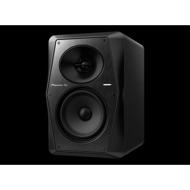 VM50 MONITOR NEGRO 5'' PIONEER DJ UNIDAD