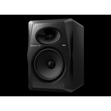 VM80 MONITOR ACTIVO 120W PIONEER DJ