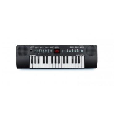 HARMONY 32 PIANO DIGITAL ALESIS
